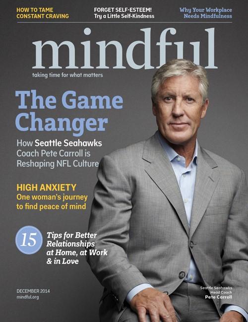 Mindful-Mag