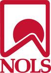 NOLS_Logo_red2