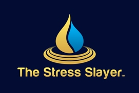 The Stress Slayer_Logo_Final_Small_4.23.14
