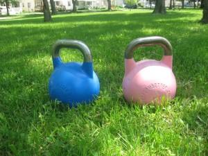 outdoor-kettlebells