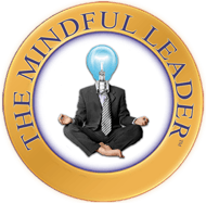 The Mindful Leader new