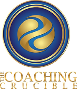 The Coaching Crucible- Business Building Strategies