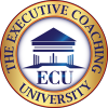 Executive Coaching University